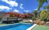 Приобретение жилья на канарских островах