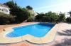 Сдавать недвижимость в испании