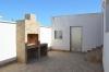 Купить недвижимость в испании торревьеху