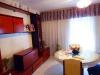 Продажа квартир в испании аликанте