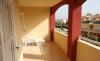 Недвижимость в испании в торревьеха