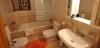 Buy cheap bungalows in Cagliari