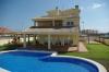 Спрос на аренду квартир в испании