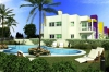 Недвижимость в испании за 2013