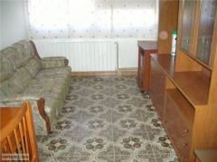 Сниму квартиру в испании бадалона