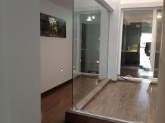 Снять квартиру или апартаменты в аликанте испания