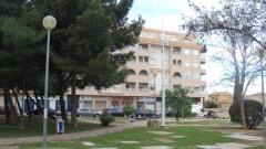 Медицина в испании аликанте университет