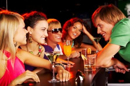 Требуются девушки на работу в клубе интерьерная фотостудия гродно