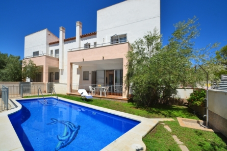 Аренда домов в каталонии снять дом в алании турция