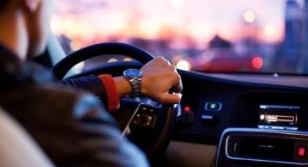 Работу ищу девушка водитель виктория лычагина веб модель