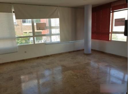 срочно продам квартиру в испании