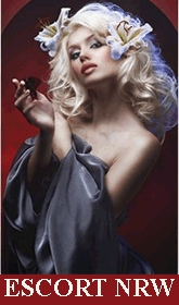 Работа для девушки от 21 года работа девушке моделью дегтярск