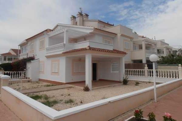 Бесплатные объявления о недвижимости в испании