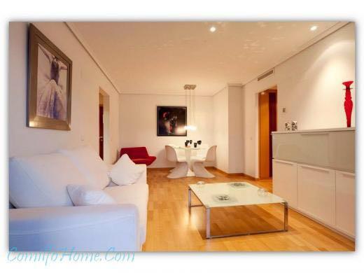 Сдаю квартиру во франции дешево