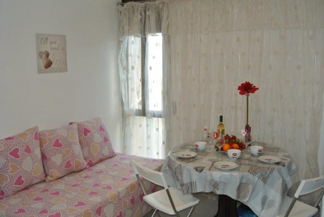 Снять квартиру в барселоне от 800 евро