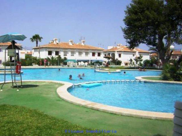 Испания торревьеха апартаменты 170 евро за неделю