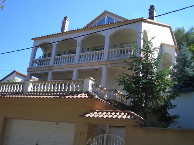 Недвижимость испания без посредников