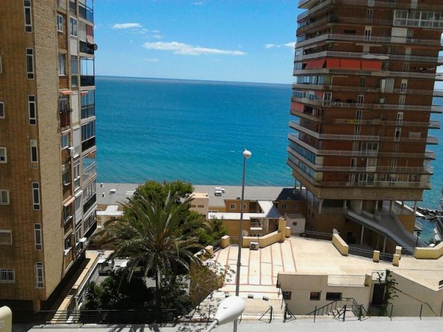 Купить готовый бизнес в испании