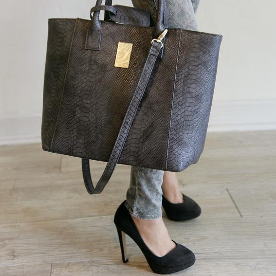 Женские итальянские сумки купить в Санкт-Петербурге