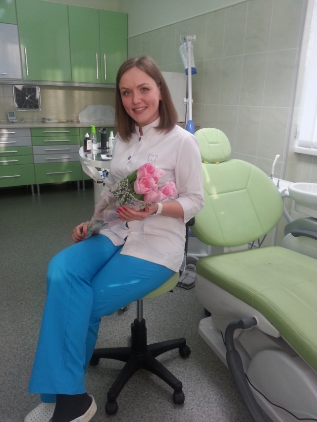 Поиск работы в москве диетсестрой