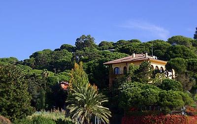 Купить недвижимость в испании обратите внимание