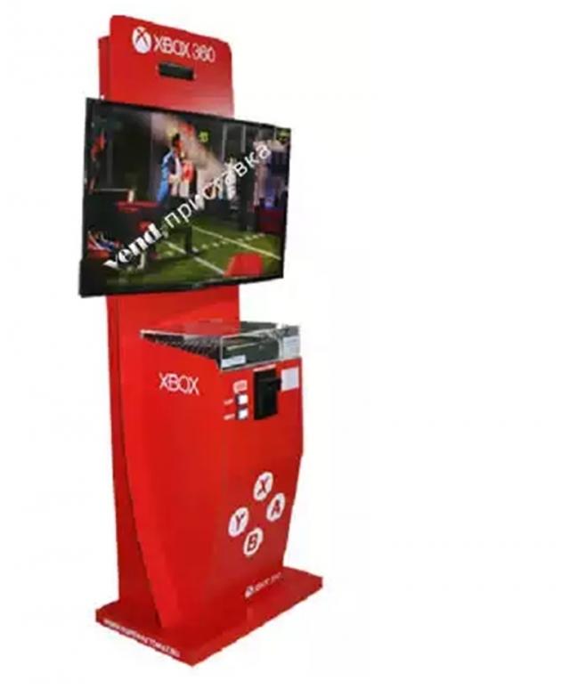 Играть в автомат магия денег бесплатно