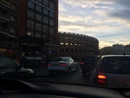 Такси из аликанте в бенидорме отзывы