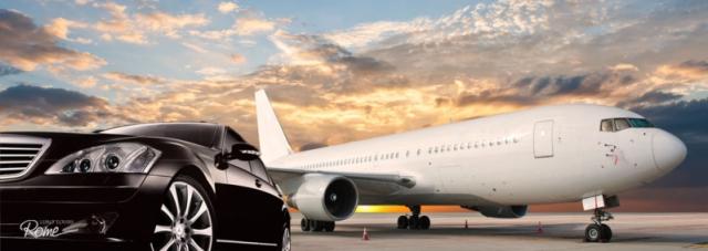 Аэропорт аликанте испания такси