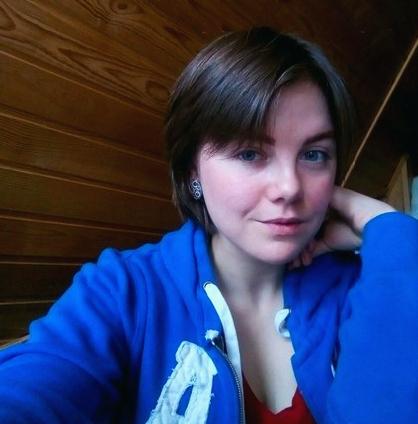 девушки знакомства чешские