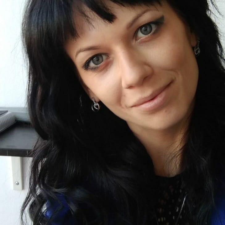 Ищу работу только для девушек работа в оренбурге без опыта работы для девушки
