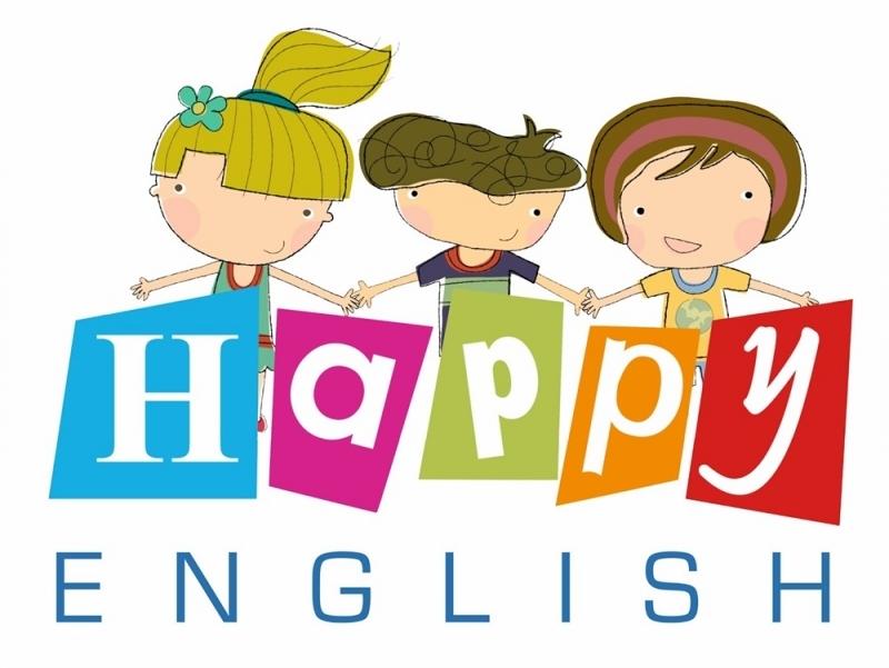 Большим, картинки с надписями на английском языке картинки для детей
