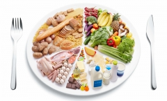 Посмотреть объявление Products nutrition etc. wholesale with Belarus