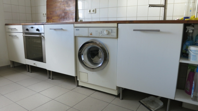 Ikea for Oficina bbva malaga