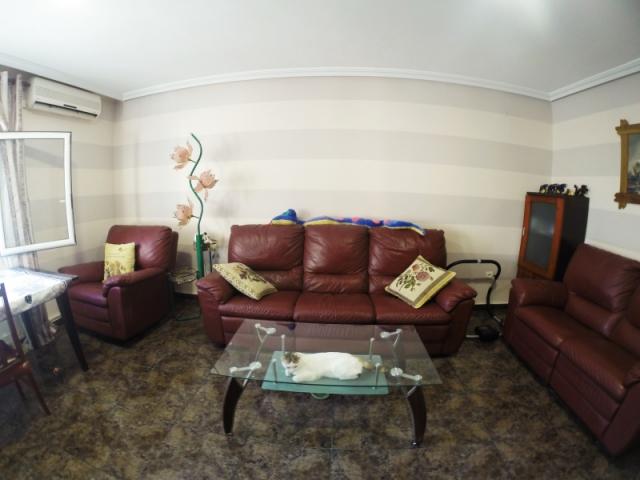 Снять квартиру в Киеве на длительный срок без посредников