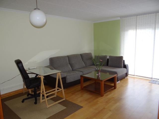 Снять квартиру в бланес испания