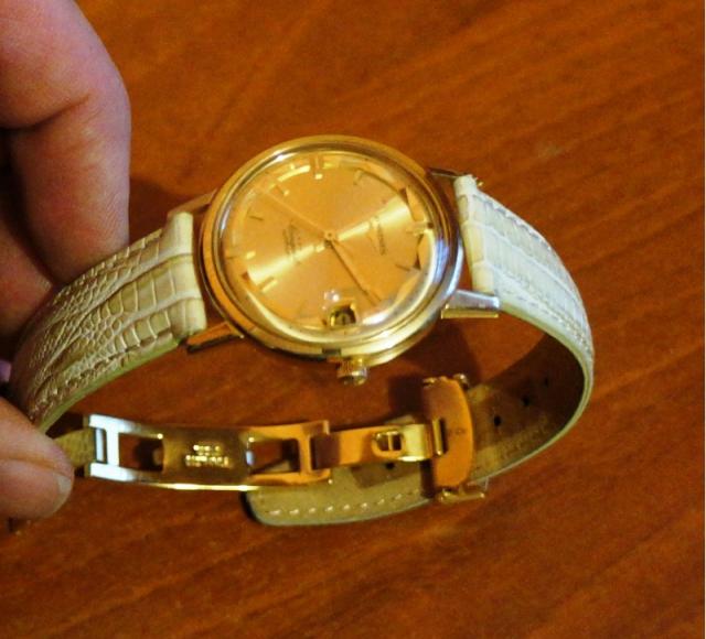 Драгоценности, украшения, Часы Мужские, цена 250 000 рублей, Фото
