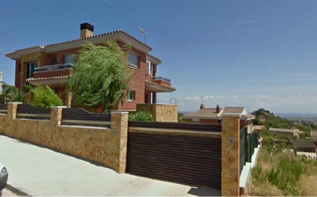 Испания жилье без посредников
