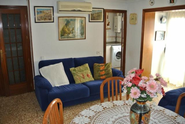 Испания аренда домов квартир в