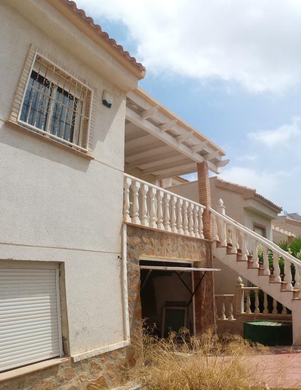 Недвижимость в испании от банках