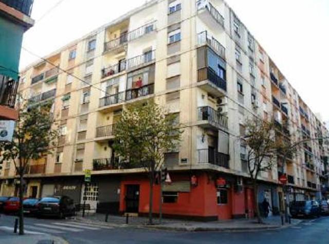 Апартаменты в Валенсии от 109 606 евро в доме La