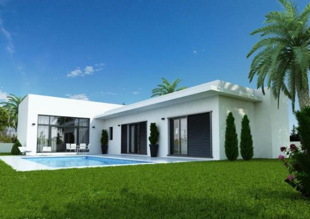 Доски недвижимости испании