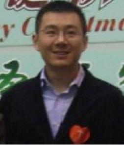 бизнес планирование в китае