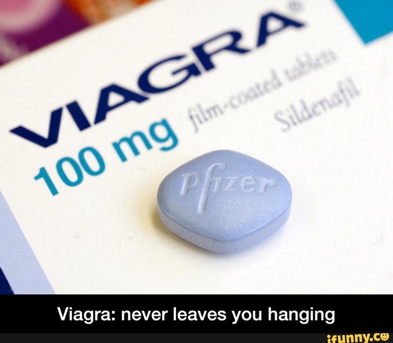 Fantasma Magic Kit Levitra Vs Viagra For Sale  Dzhenerik